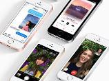Das Stärkste mit 4 Zoll: iPhone SE wird aufgemotzt