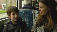 RTL-Spendenmarathon startet: Laura Wontorra unterstützt Projekt für sozial benachteiligte Kinder