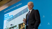 """Besorgniserregende Ergebnisse"": Großaktionär greift Thyssenkrupp-Chef an"