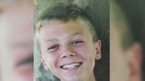 Polizei bittet um Mithilfe: 14-jähriger Tim aus Großmühlingen seit Mittwoch verschwunden