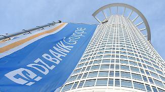 Starke Nachfrage von Privatanlegern: Diese Banken gewinnen bei den Zertifikate Awards