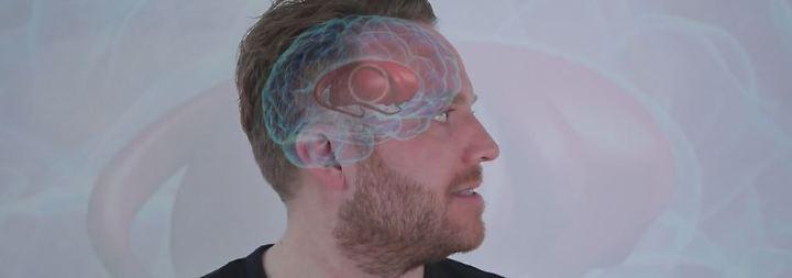 Gehirn reagiert wie auf Droge: Das sind die Psychotricks bei Rabattaktionen