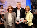RTL-Spendenmarathon: Schon mehr als 6 Millionen Euro für Kinder