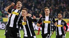 """Die Bundesliga in Wort und Witz: """"Wir haben gewonnen, äh, Unentschieden gespielt"""""""