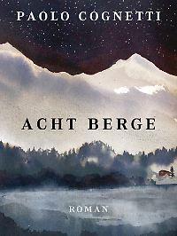 Der Roman ist bei der DVA erschienen, hat 256 Seiten und kostet 20 Euro.