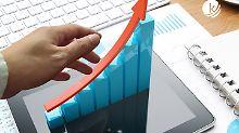 Know-how: Geldanlage: Richtig investieren - Geldanlage zum Anfassen!