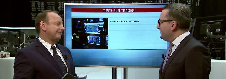 n-tv Zertifikate: Tipps für Trader