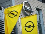 Wegen drohender Strafzahlungen: PSA will von GM Geld für Opel zurück