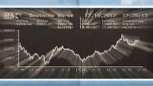 Der Börsen-Tag: Brexit-Durchbruch macht Hoffnung auf Jahresend-Rally