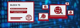Technologie hinter Bitcoin: Banken setzen auf Blockchains