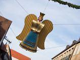 Umsatzstarke Weihnachtsromantik: Christkindlesmarkt in Nürnberg öffnet wieder