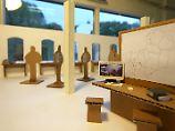 """Umstrittenes Kunstprojekt: """"Dealer-Ausstellung wichtig und mutig"""""""