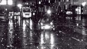 Punkte für die Flucht nach vorne: Wuppertaler kämpft gegen umstrittenes Blitzer-Foto