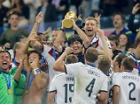 Mexiko, Schweden und Südkorea: DFB-Elf trifft es bei der WM erträglich