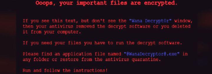 Täglich 280.000 neue Schadsoftwares: Wie funktioniert eine Cyberversicherung?