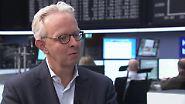 n-tv Fonds: Der richtige Weg zum Ruhestand