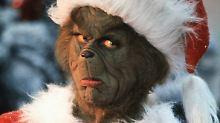 """Santa, """"dein Leben ist leer"""": Junge schreibt skeptischen Wunschzettel"""