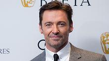 Bitterer Korb für 007: Darum sagte Hugh Jackman Bond-Rolle ab
