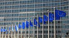 Festgefahrener Flüchtlingsstreit: EU verklagt Ungarn, Tschechien und Polen