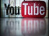 Der Tag: Youtube will Spotify Konkurrenz machen