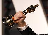 Der Tag: Oscar-Vorbote: US-Verband wählt Filme des Jahres