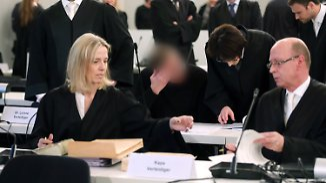 Prozess zum Loveparade-Unglück startet: Verteidiger bombardieren Gericht mit Antragsflut