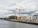 Karlsruhe muss entscheiden: Ist die Mietpreisbremse verfassungswidrig?