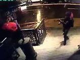 """39 Tote in Istanbuler Nachtclub: Mutmaßlicher """"Reina""""-Schütze vor Gericht"""