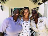 n-tv Dokumentation: Das ist mein Jamaika