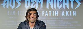 """Eine Trophäe für Fatih Akin?: """"Aus dem Nichts"""" für Golden Globe nominiert"""