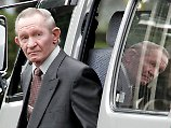 40 Jahre in Nordkorea: Früherer US-Deserteur gestorben