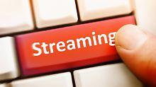 Betrug im Netz: Warnung vor Streaming-Angeboten