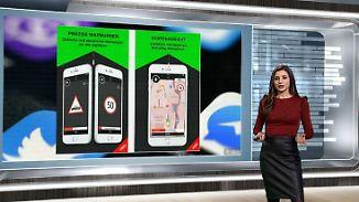 n-tv Netzreporterin: Diese Online-Hits bewegten das Netz 2017