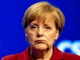 Besuch bei der CSU: Seehofer ist keine Gefahr mehr für Merkel