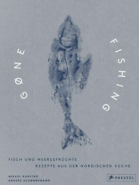 Ein vollendeter Genuss aus dem Prestel Verlag, denn hier stimmt alles: Wort, Bild und Aufmachung.