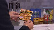 Haushalt im Miniaturformat: Marken buhlen um Konsumenten-Nachwuchs