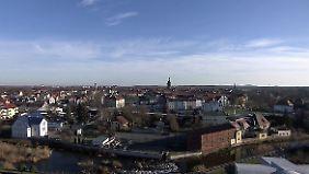 Bauboom im landlichen Idyll: Explodierende Mieten treiben Deutsche aus den Städten