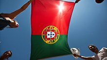 Fitch erhöht Kreditwürdigkeit: Portugal ist kein Ramsch mehr