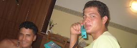 Spurensuche in Italien: Wie Anis Amri zum Terrorist wurde