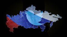 Forscher veröffentlichen Studie: Russische Trolle hetzen gegen Muslime