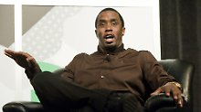 Kaepernick wittert seine Chance: Rapper Diddy will Football-Team kaufen