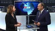 n-tv Fonds: Das bringt 2018 für den ETF-Anleger