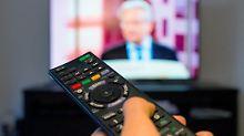 Linear statt On Demand: So geht Fernsehen via Internet