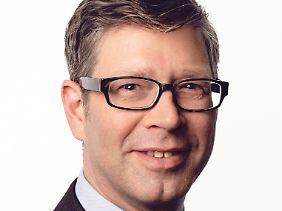 Nils Andersson-Lindström