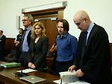 Anschlag auf BVB-Bus: Sergej W. schweigt zum Prozessauftakt