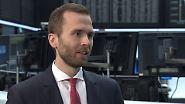 n-tv Fonds: Geht die Aktien-Rally 2018 weiter?