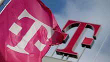Milliarden-Deal in Kabelsparte: Telekom kauft in Österreich zu