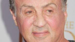 71-Jähriger lässt dementieren: Frau wirft Sylvester Stallone Vergewaltigung vor