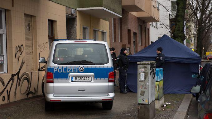 leichenfund im berliner wedding polizei identifiziert