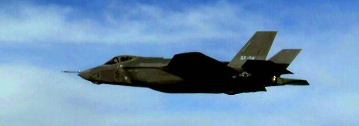 n-tv Dokumentation: Moderne Waffen - Supermächte